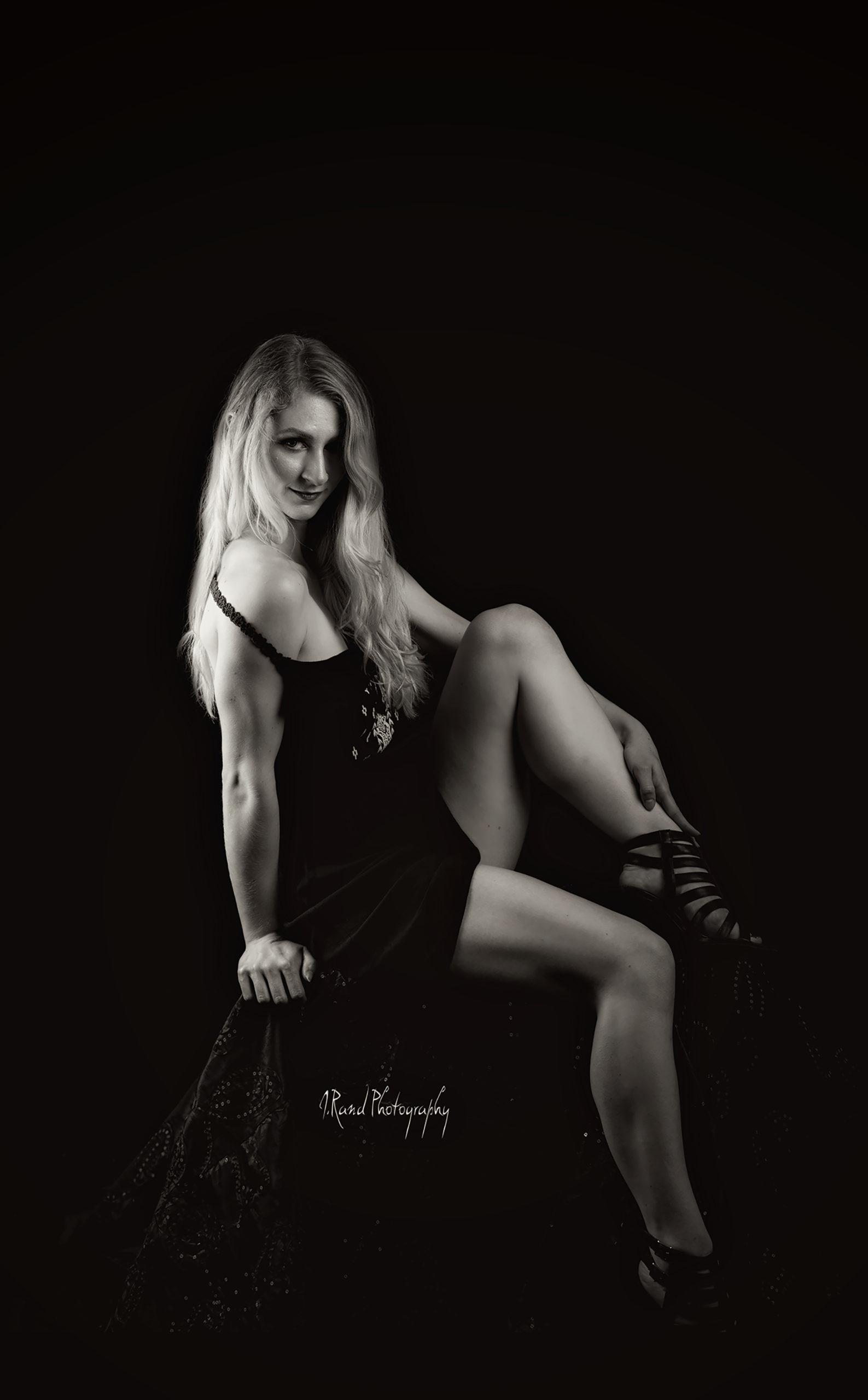 Janelle IG jdb.creative Edmonton model