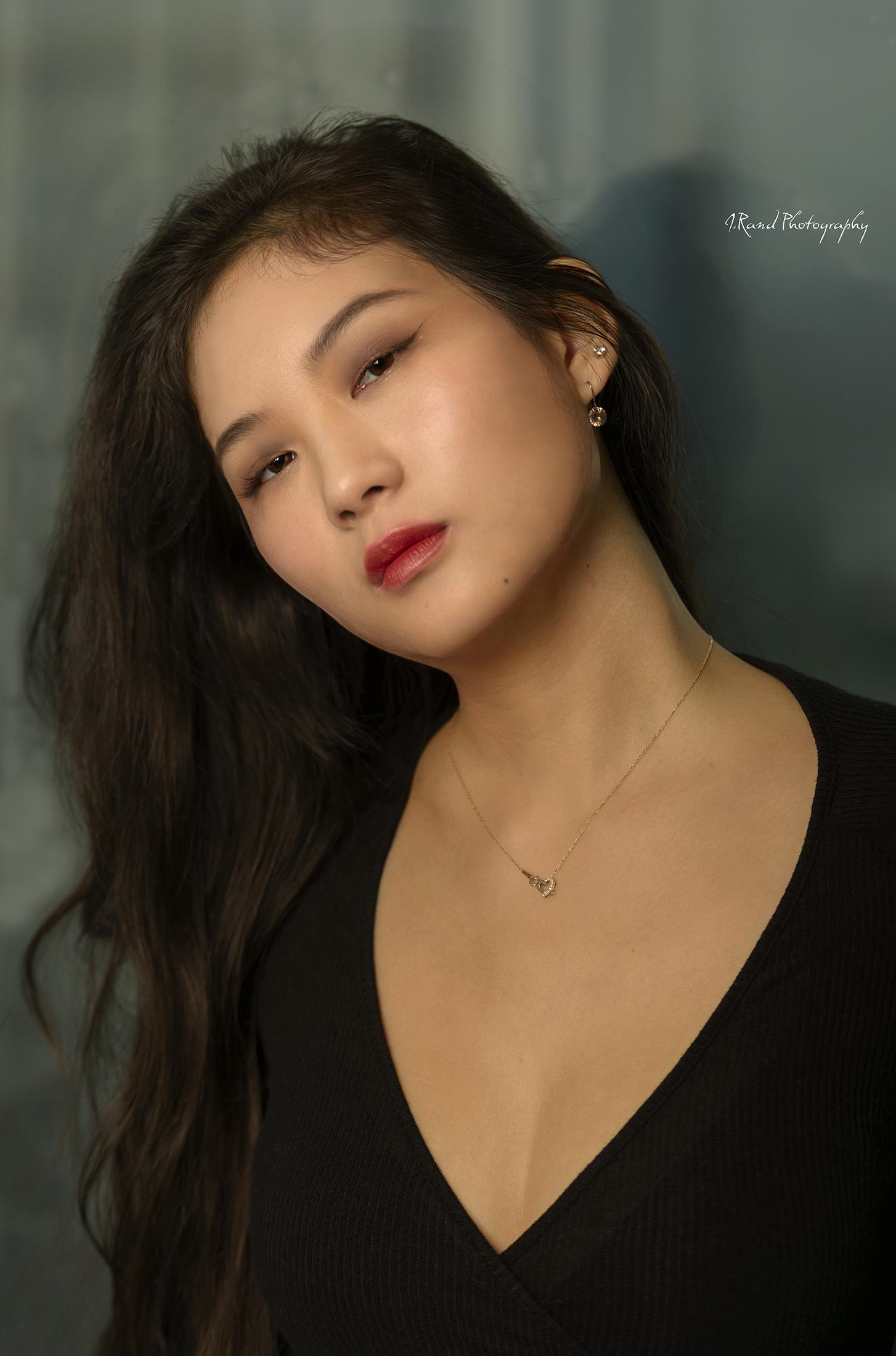 Mina Song