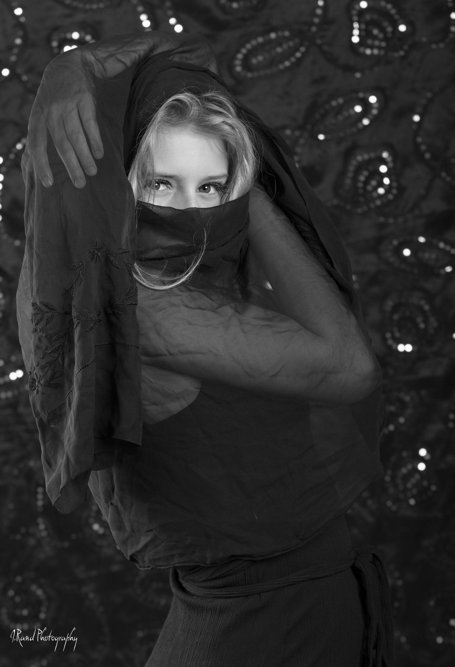 Isabelle_yegmodels