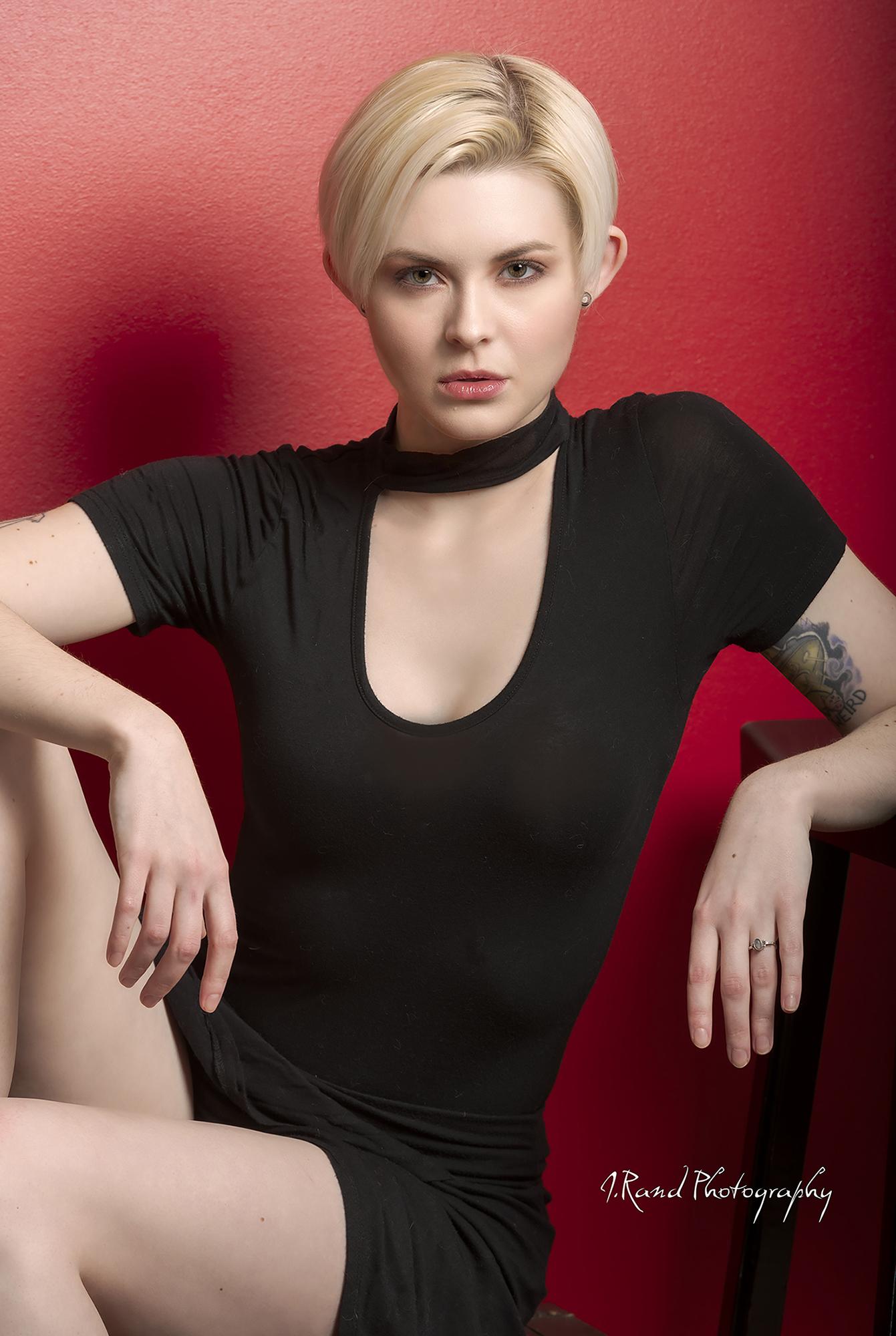 Tara yeg Model